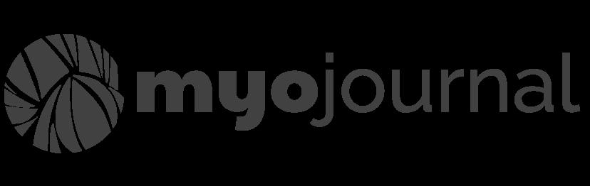 MyoJournal